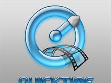 Quicktime icon 2.0