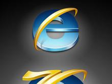 Internet Explorer 7 Icons 2.0