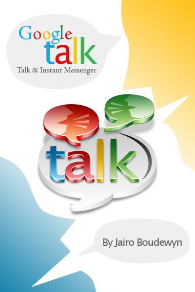 GTalk Wallpapers