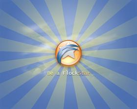 Be a FlockStar WP