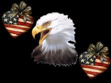 Heart of America Pride