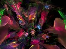 Flowerings 71 by love1008