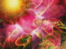 Florae by sya