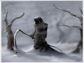Reaper 2-by blleak