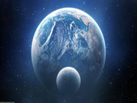 Terra by Funerium
