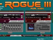 Rogue III