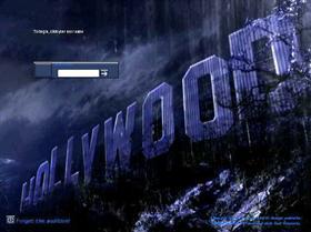 Evil Hollywood