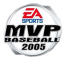 EA Sports MVP Basball 2005