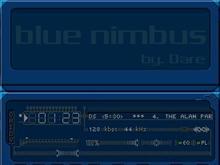 blue-nimbus
