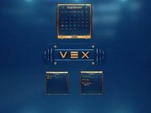 Vex RL