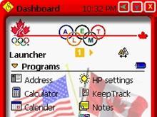 Olympics 2002
