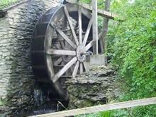 WheelOfLife