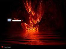 FirefallV1