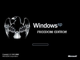 Freedom XP