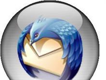 silver tunderbird