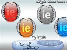 IE Tech
