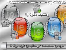 IE Tech 2