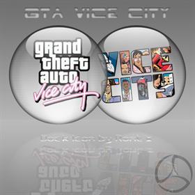 Glassy GTA VC Set