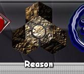 Propellerhead Reason Stone