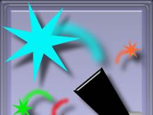 Macromedia Fireworks: Abstraction