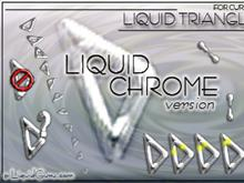 LiquidChrome