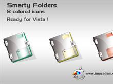 SmartyFolders