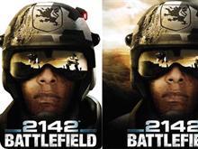 BF 2142 update