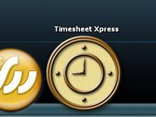 TimeSheets Xpress