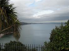 Scenic Torbay