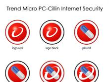 Trend Micro PC-Cillin Internet Security
