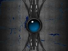 Hydro-Blue