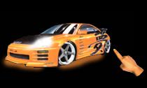 Import Racer