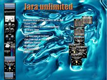Jara3c unlimited