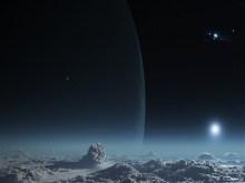 Phobos Recon 2090