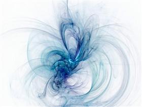 Aqua Explosion