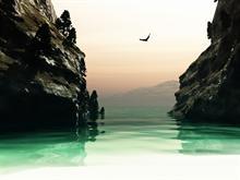 Echo Cliffs