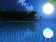 Sweet Music of Night