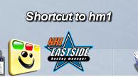 EHM NHL