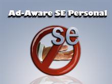 Ad-Aware SE Personal