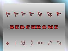 RedChrome