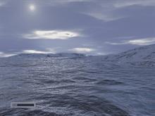 ArticIslands