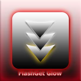 FlashGet Glow