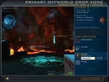 Doom 3- Type 2 (1280x960)