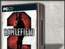 RHJ Battlefield 2