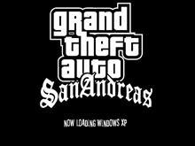 GTA San Andreas Skin