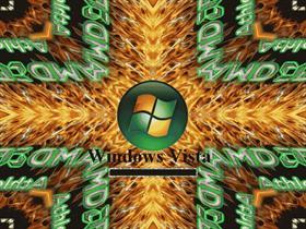 Vista FX v5
