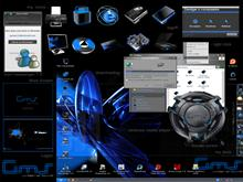 gms desktop 2 full