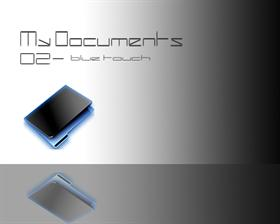 My Document 02