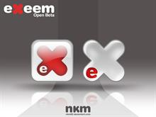 eXeem Open Beta