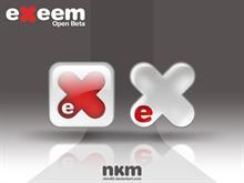 eXeem Open Beta